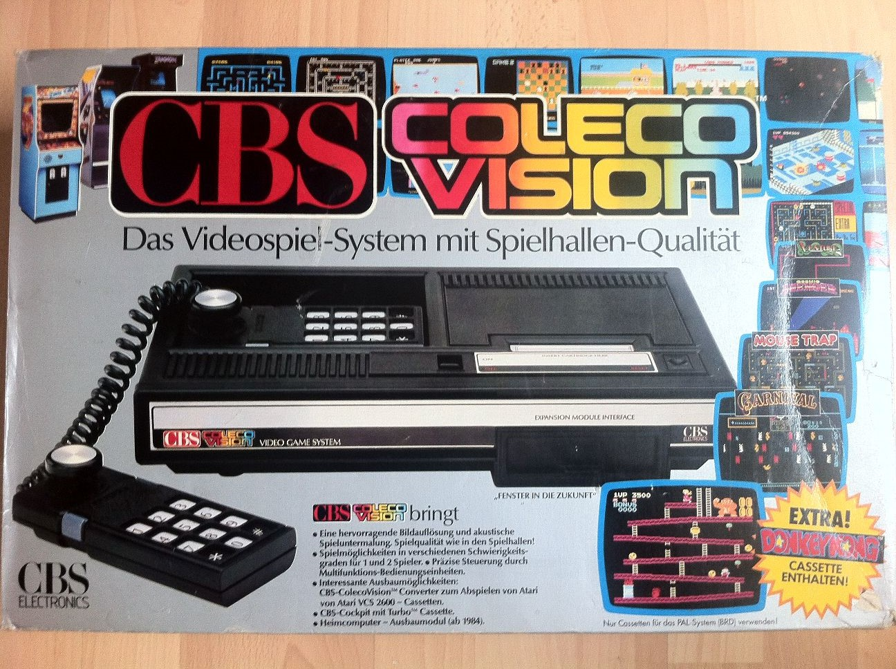 images/colecovision/image001.jpg