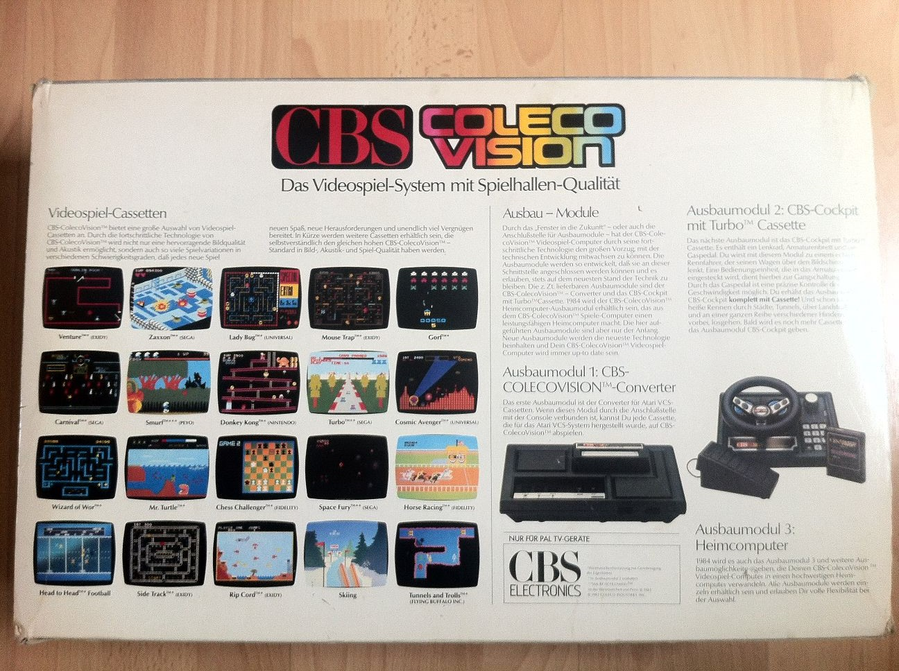 images/colecovision/image002.jpg