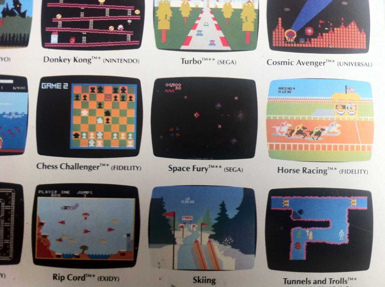 images/colecovision/image004.jpg
