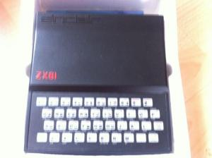 images/zx81/image002.jpg